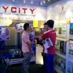 Renovation Expo @ Mid Valley 2014